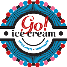 $50 gift card to Go! Ice Cream in Ypsilanti
