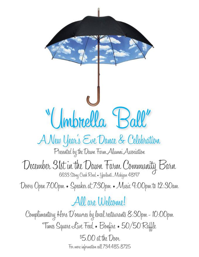 umbrella ball flyer 2015_01