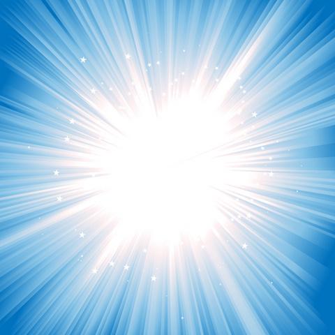 Bright-Light1.jpg (480×480)