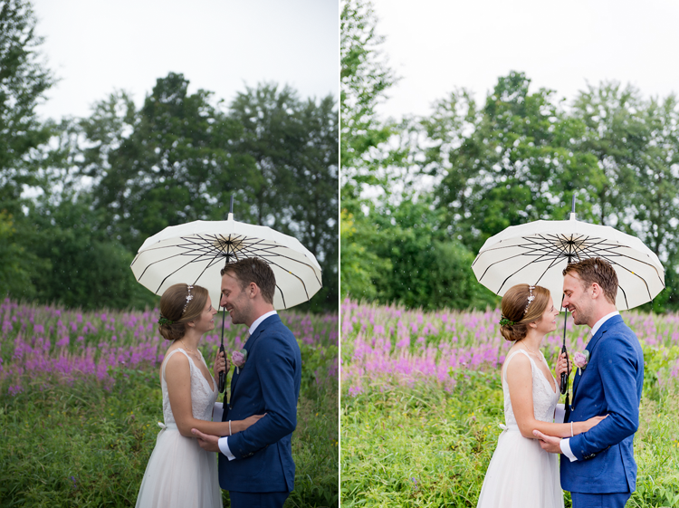 bröllopsbild-före-och-efter