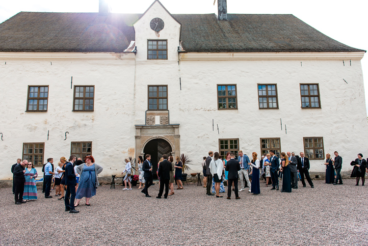 bröllop vårdnäs kyrka_bröllopsfotograf östergötland_25