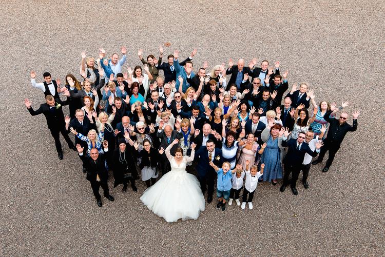 bröllop vårdnäs kyrka_bröllopsfotograf östergötland_36