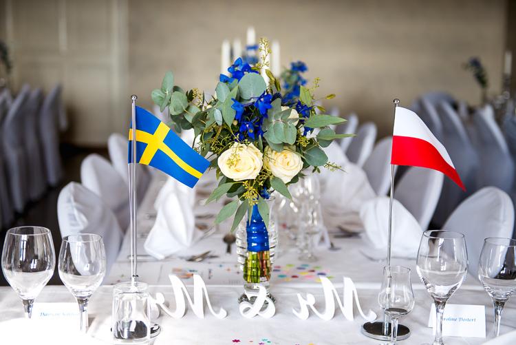 bröllop vårdnäs kyrka_bröllopsfotograf östergötland_39