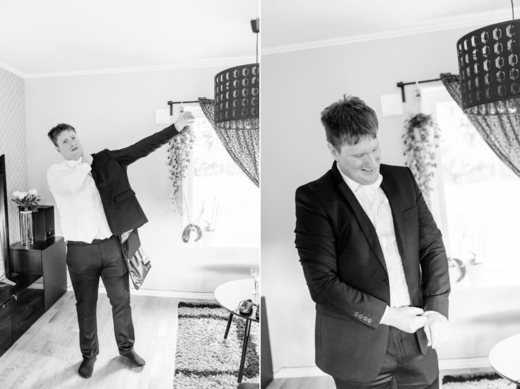 bröllop norrköping_12
