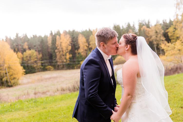 bröllop norrköping_16
