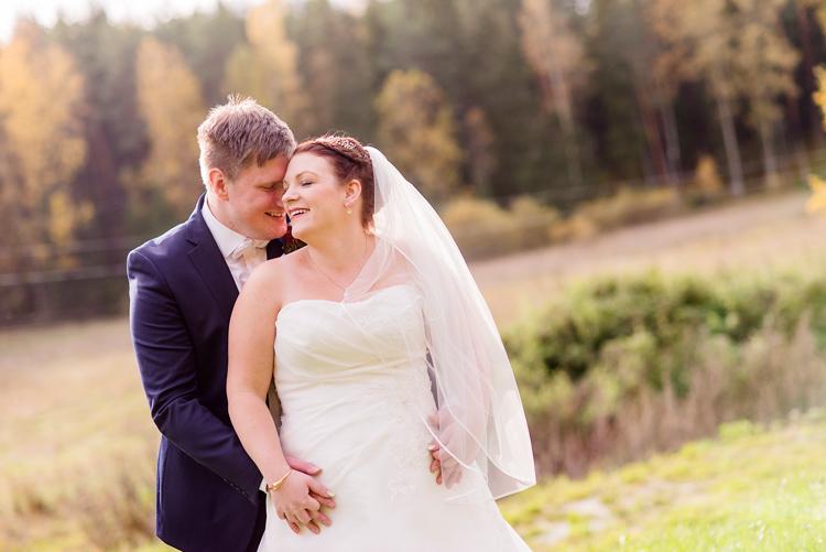 bröllop norrköping_17
