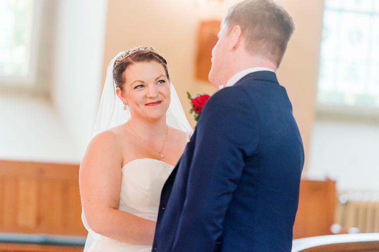 bröllop norrköping_31