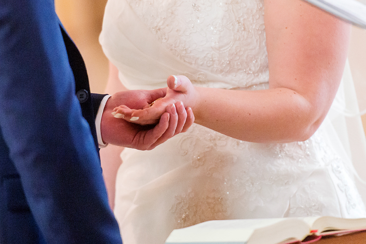bröllop norrköping_33