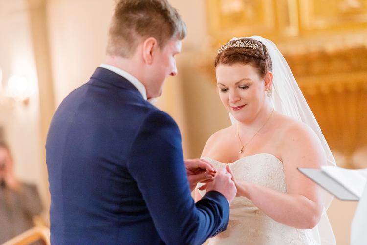 bröllop norrköping_34