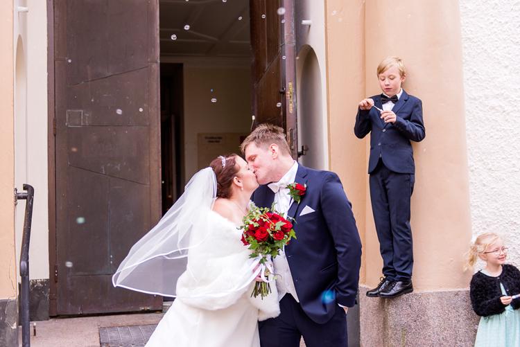 bröllop norrköping_40