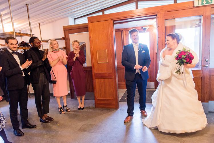 bröllop norrköping_51