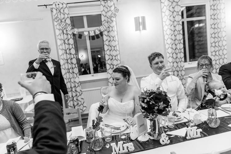 bröllop norrköping_67