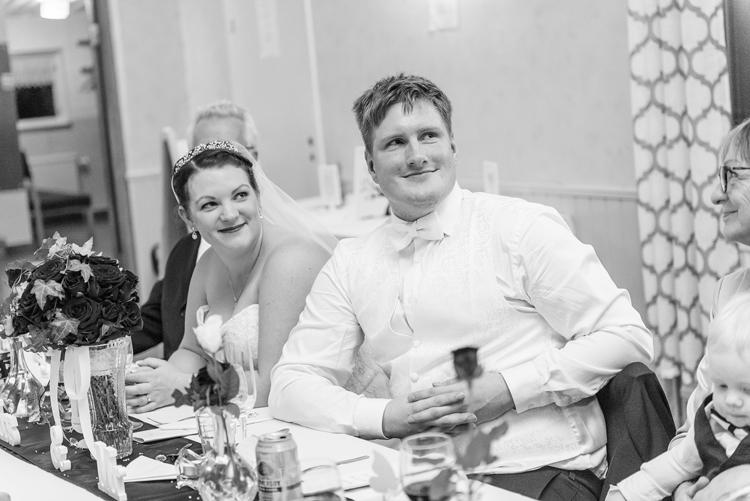 bröllop norrköping_69