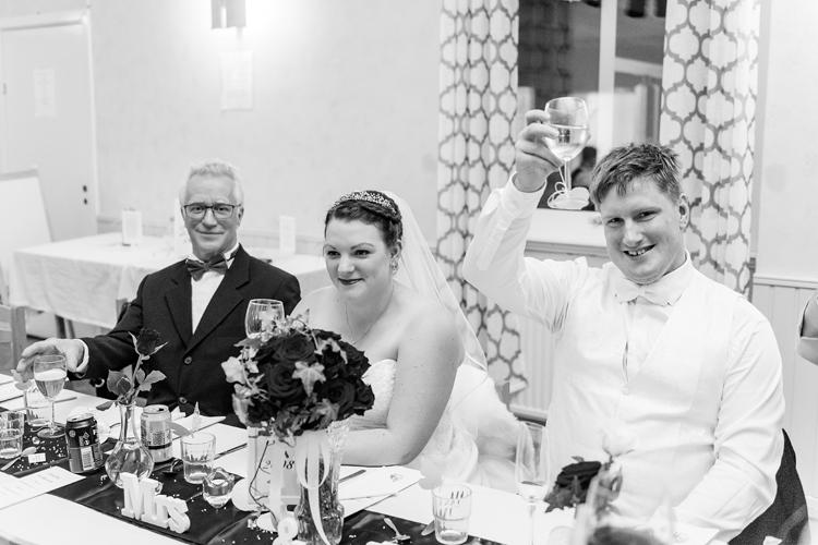 bröllop norrköping_70