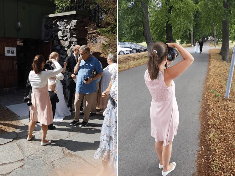 behind-the-scenes_bröllop-kolmårdskyrkan