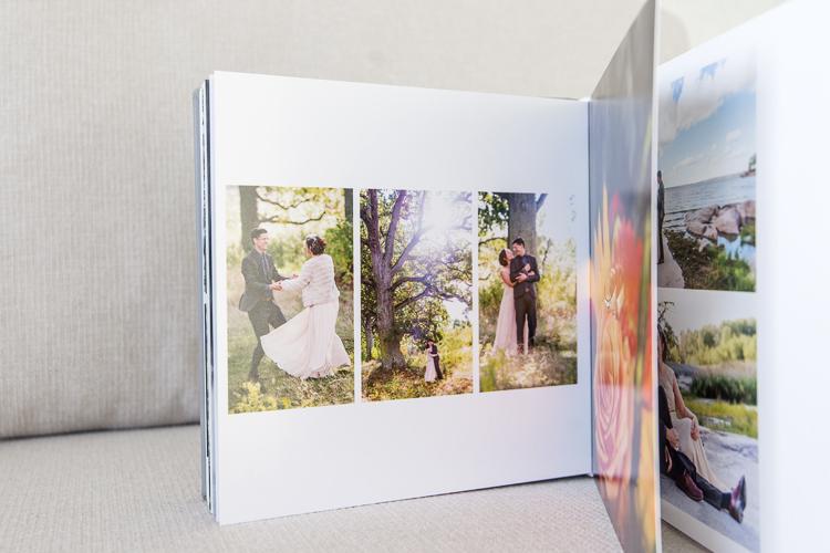 bröllopsalbum_magnus o malin_blogg