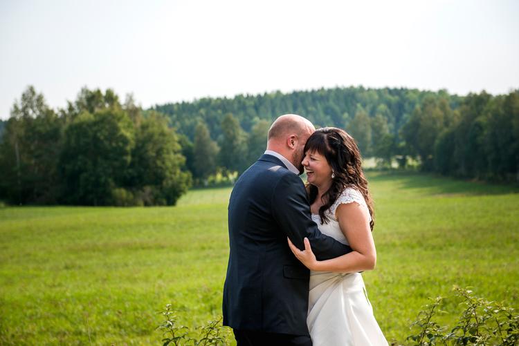 Elin+Anders_006