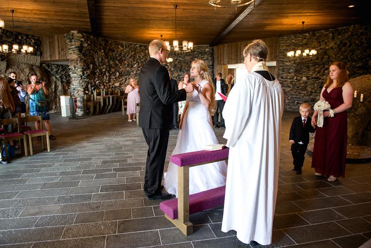 bröllop kolmårdskyrkan_bröllop himmelstalunds brunnsalong_bröllop norrköping_06