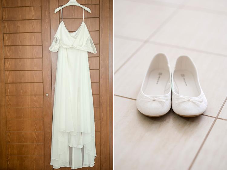 bröllop kreta_006b