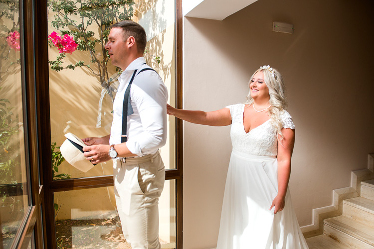 bröllop kreta_014