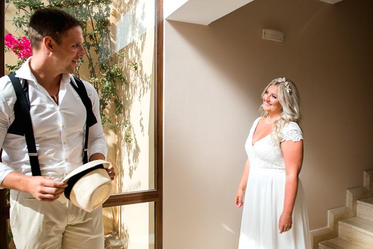 bröllop kreta_015