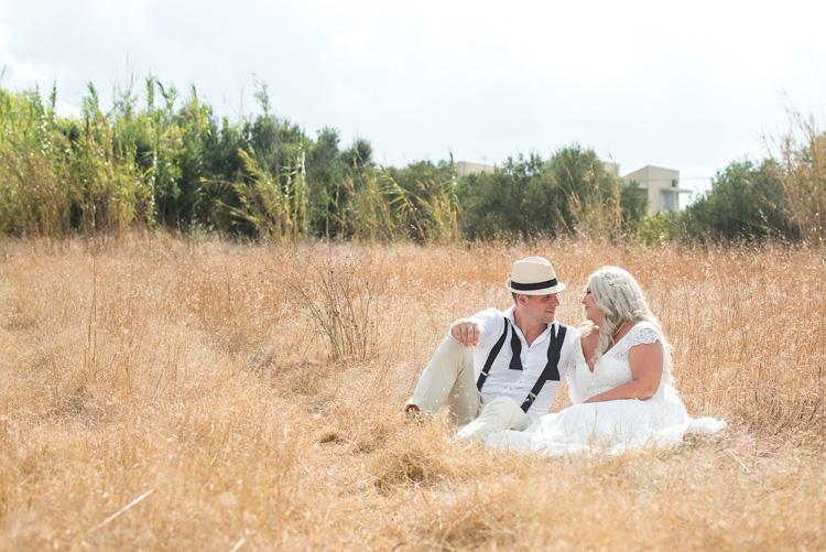 bröllop kreta_019