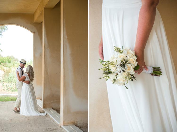 bröllop kreta_020b