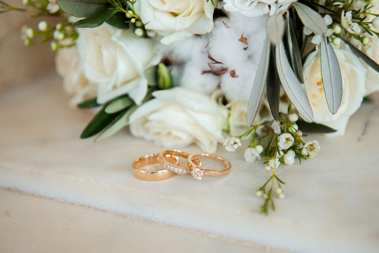 bröllop kreta_022