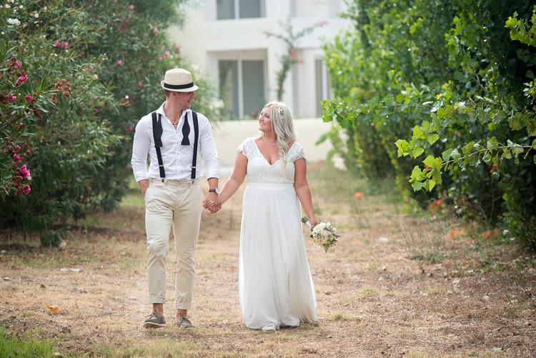 bröllop kreta_023