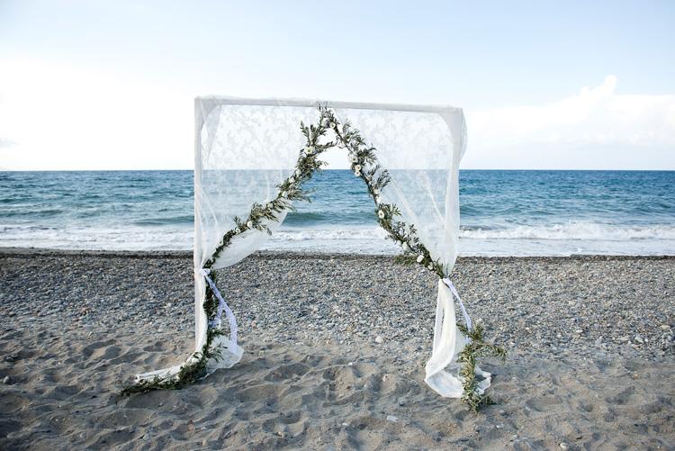 bröllop kreta_025