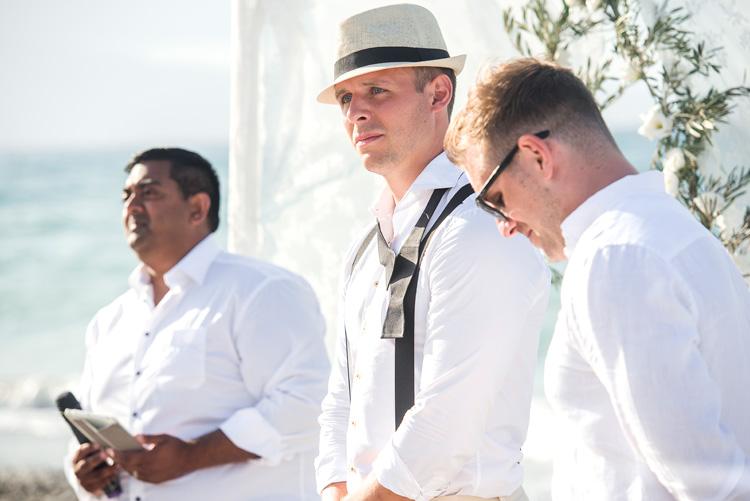 bröllop kreta_029