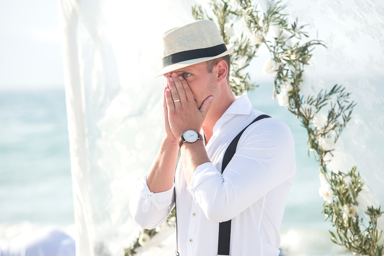 bröllop kreta_032