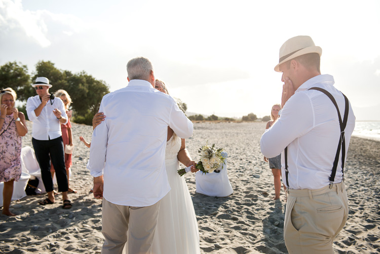 bröllop kreta_034