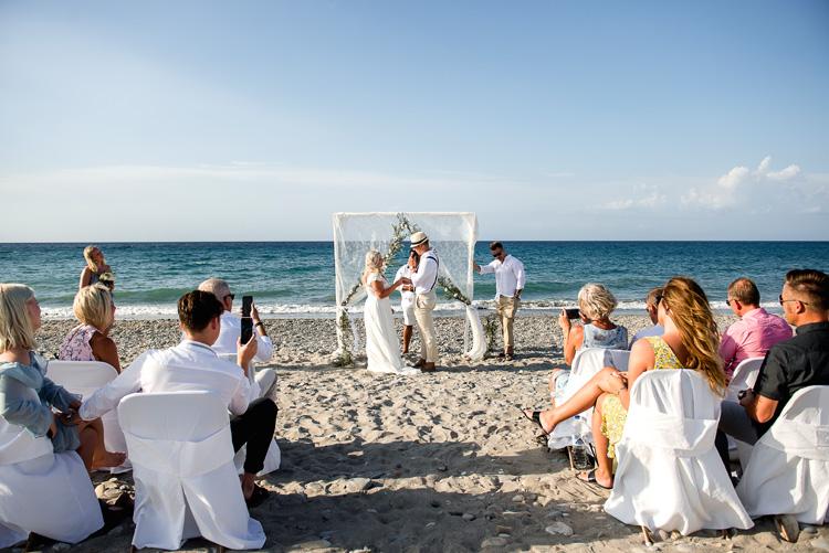 bröllop kreta_040