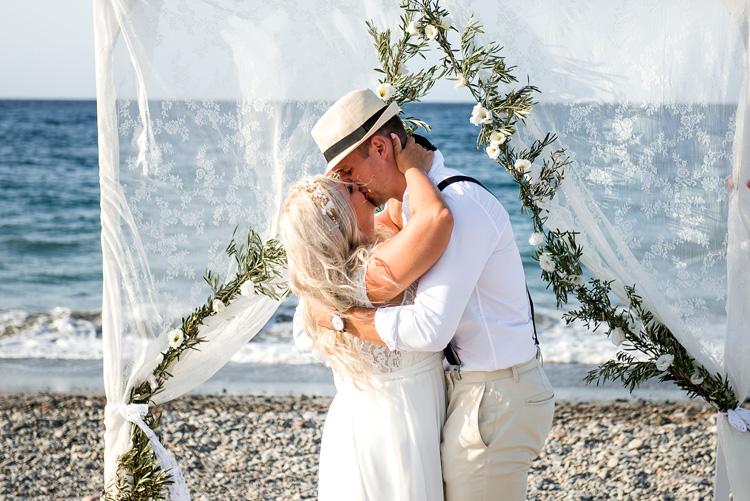 bröllop kreta_041