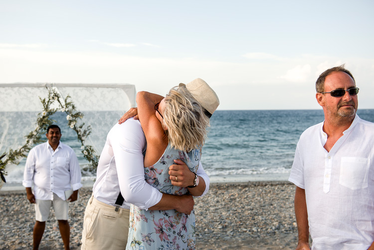 bröllop kreta_043