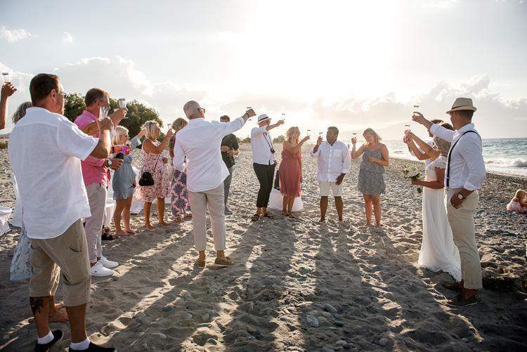 bröllop kreta_048