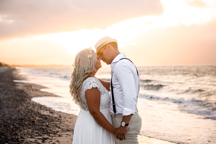bröllop kreta_053