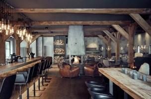 'Hygge' and the art of Scandinavian coziness – Dawnvale