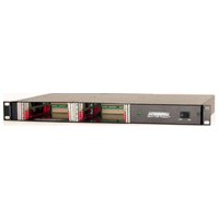 Rme 6154 Dawn Vme Products