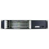 RME-6200