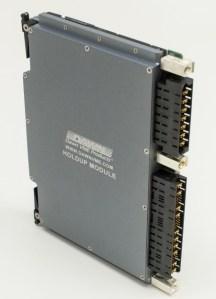 HLD-6262 Holdup Module