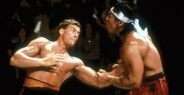 https://i0.wp.com/www.dawrestlingsite.com/media/images/cinema/bloodsport4.jpg