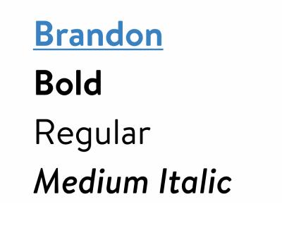 image_Brandon