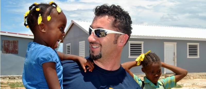 dawson-dental-dentist-goes-to-haiti