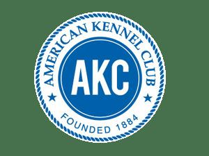 AKC Logo Blue 1 - Price