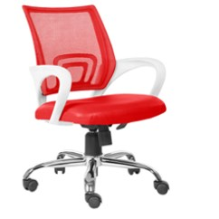 Revolving Chair In Surat Baby Feeding Welcome To Daxesh Furniture Workstation