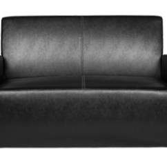 Revolving Chair In Surat Papasan Pier One Welcome To Daxesh Furniture Tandem Seating