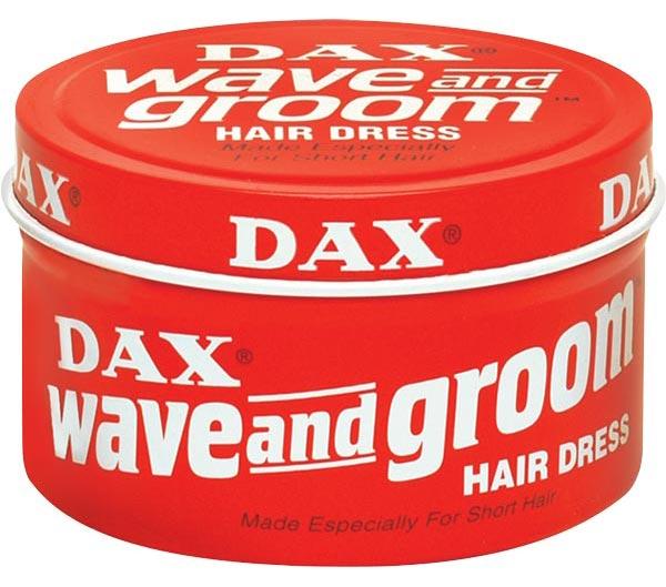 dax spray n clean