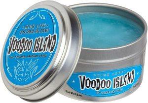 High Life Voodoo Island